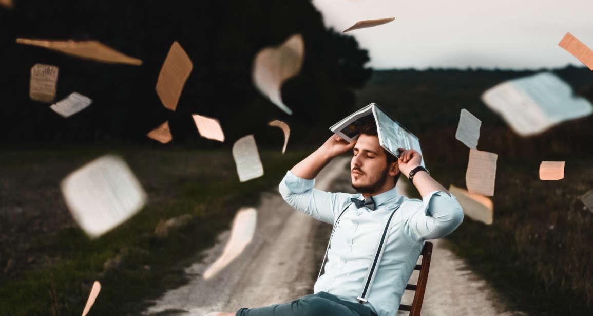 Storytelling para el éxito