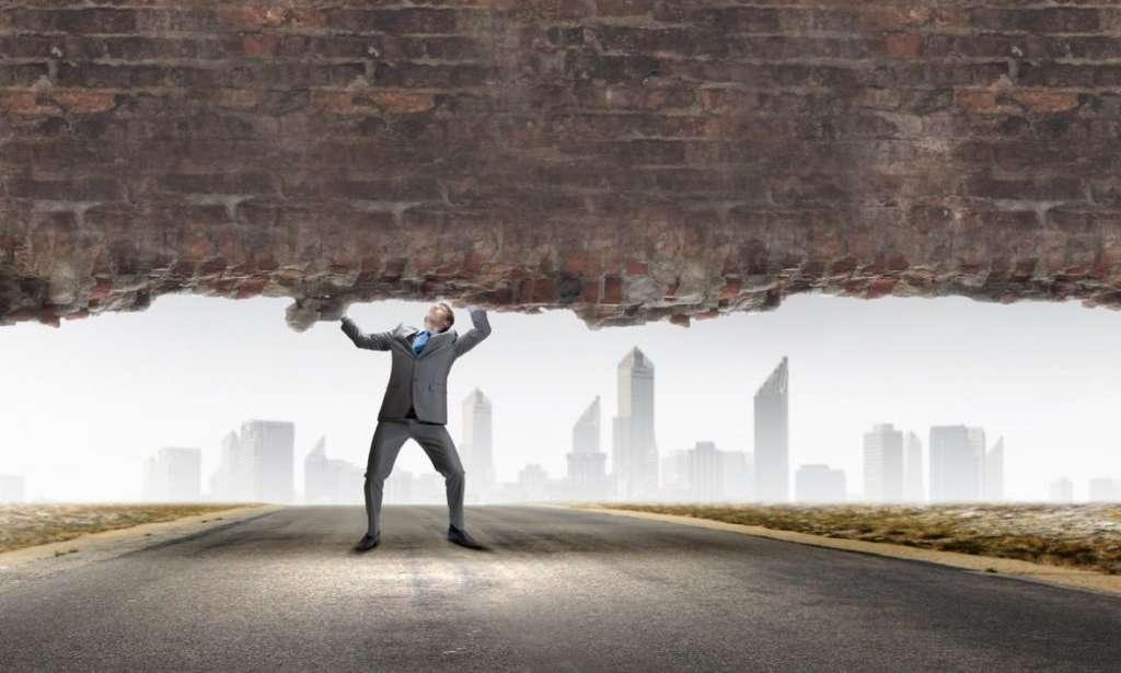 6 pasos para fomentar la resiliencia en la empresa.