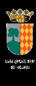 Ajuntament Oliva