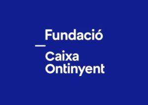 Fundació Caixa Ontinyent