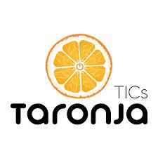 Taronja TICS