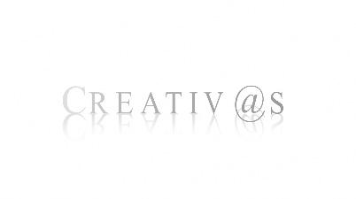 creativos-safor-innovacion