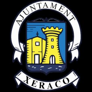 Ajuntament Xeraco